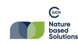 IUCN NbS世界標準